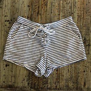 🌟2 for $10!!! Super cute Aerie shorts